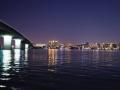 Sarasota Downtown