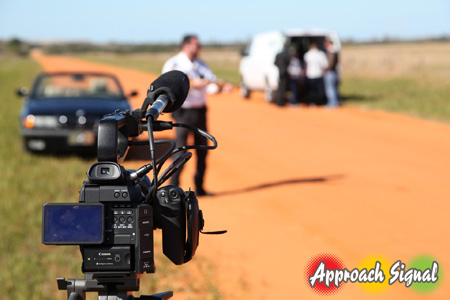 Sarasota web video production