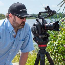 sarasota filmmaker