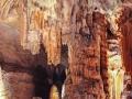 Bristol Caverns
