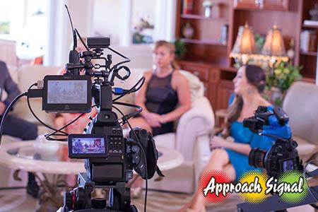 Sarasota Videographer
