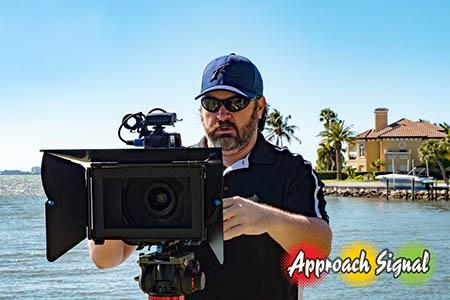 Tampa Videographer