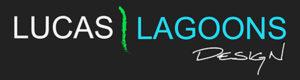 Lucas Lagoons Design