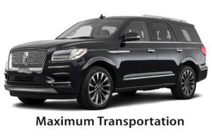 MaximumTtransportation