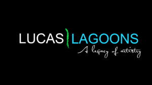Lucas Lagoons